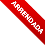 Propiedades y Arriendos Comerciales 2013 en Arrendado Independencia
