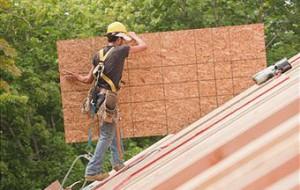Definición de la Recepción Final sus permisos, solicitudes y tramites para Obras, Construcciones y Edificaciones