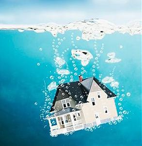 Alzar Hipoteca de Propiedades: Casas, Terrenos, Departamentos