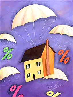 Definiendo el Crédito Hipotecario y sus características para la Compra de una Propiedad