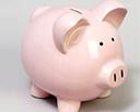 Invertir en Propiedades: Inversión en Bienes Raices