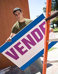 Vender con Corredores de Propiedades - Venta de Propiedad mediante Corrretaje