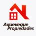 Corredores de Propiedades Casas