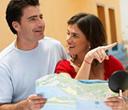 Poner en Arriendo Propiedad, Casa o Departamento: Arrendar con Corredor