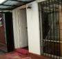 Casa dos Pisos Condominio en Calle Cotapos: