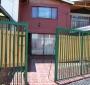 Oportunidad Casa de Dos Pisos en Condominio Arturo Prat: