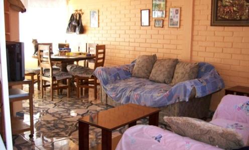 Oportunidad Casa de Dos Pisos en Condominio Arturo Prat en Quilicura Bungalow en Venta Quilicura