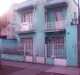 Amplia Casa de Dos Pisos en Avenida Francia: