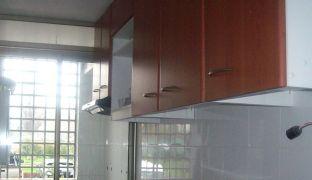 Arriendo de Amplio Departamento de Tres Dormitorios en Maipú