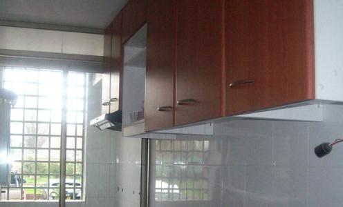 Arriendo de Amplio Departamento de Tres Dormitorios en Maipú en Arriendos 2018 Departamento en Venta Arriendos 2018 en Departamentos