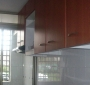 Arriendo de Amplio Departamento de Tres Dormitorios en Maipú: