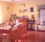 Casa de dos Pisos en Hipodromo Chile: