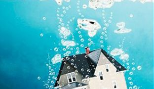 El Alzamiento de Hipoteca en una Propiedad
