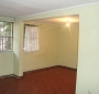 Casa de 3 Dormitorios en Sector de Teniente Yávar: