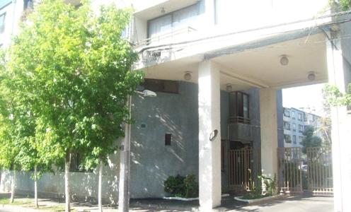 Amplio Departamento de Dos Dormitorios en Santiago Centro en Departamentos y Oficinas Departamento en Venta Departamentos y Oficinas