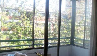 Amplio Departamento de Dos Dormitorios en Santiago Centro