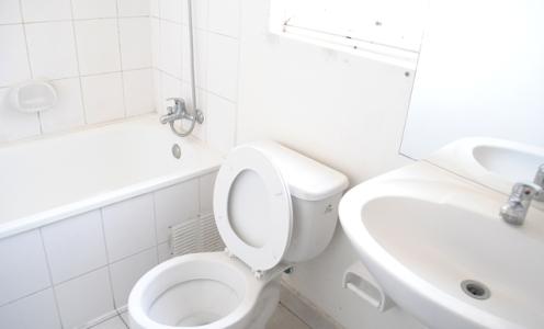 Propiedad en Venta Valle Grande Impecable Casa en Condominio Valle Grande en Lampa Casa en Condominio en Venta Lampa