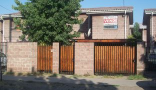 Oferta Casa dos Pisos en Parque Central
