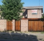 Oferta Casa dos Pisos en Parque Central:
