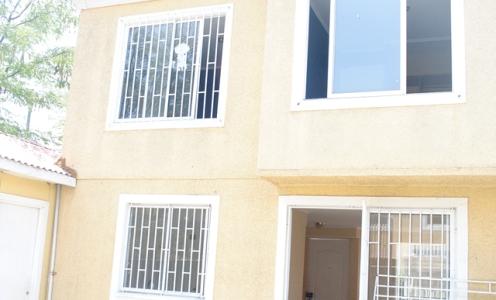 Oferta Casa en Valle Grande Barata Impecable Casa en Condominio Valle Grande en Lampa Casa en Condominio en Venta Lampa