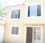 Impecable Casa en Condominio Valle Grande: