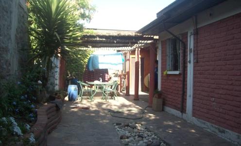 Casa en Venta Barrio Independencia Sólida y Amplia Casa en Venta Independencia en Independencia Casa con Entrada de Autos en Venta Independencia