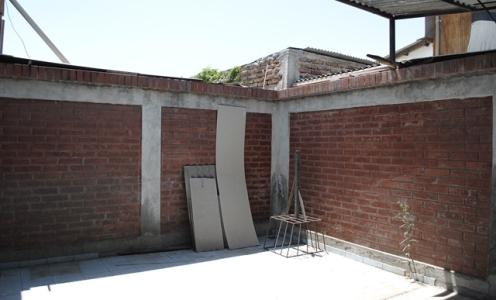 Corredora de Propiedades Quilicura Venta de Propiedad con Tres Dormitorios en Quilicura en Quilicura Casa Amplia en Venta Quilicura