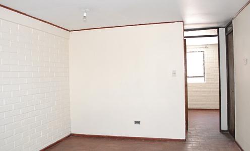Corretaje de Propiedades Quilicura Venta de Propiedad con Tres Dormitorios en Quilicura en Quilicura Casa Amplia en Venta Quilicura