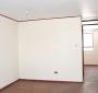 Venta de Propiedad con Tres Dormitorios en Quilicura: