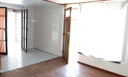 Venden Casa en Quilicura Venta de Propiedad con Tres Dormitorios en Quilicura en Quilicura Casa Amplia en Venta Quilicura