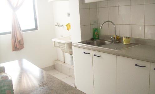 Corredores de Propiedades Arriendan Departamentos Departamento en Arriendo Condominio Las Palmas en Departamentos Departamento en Venta Departamentos