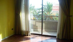 Departamento en Arriendo Condominio Las Palmas