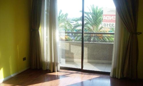 Arriendo Corredores de Propiedades Departamento en Arriendo Condominio Las Palmas en Departamentos Departamento en Venta Departamentos