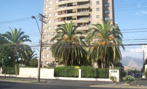 Arrendar Departamento Conchali Departamento en Arriendo Condominio Las Palmas en Departamentos Departamento en Venta Departamentos