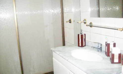 Amplia Casa de Tres Dormitorios en Venta sector Plaza Chacabuco en Independencia Casa con Terreno en Venta Independencia
