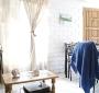 En Oferta Casa Amplia en Vivaceta con El Comendador: