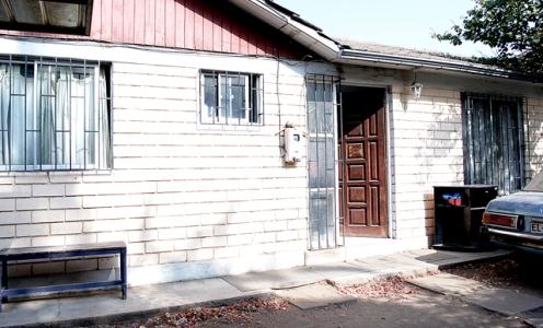 En Oferta Casa Amplia en Vivaceta con El Comendador en Conchalí Casa Amplia en Venta Conchalí