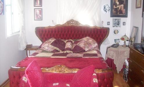 Casa de un Piso en Venta Casa de un Piso en Tranquilo Barrio de Conchalí en Conchalí Casa en Barrio en Venta Conchalí