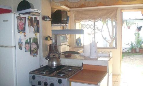 Casa Barrio Vivaceta en Venta Casa de un Piso en Tranquilo Barrio de Conchalí en Conchalí Casa en Barrio en Venta Conchalí