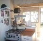 Casa de un Piso en Tranquilo Barrio de Conchalí: