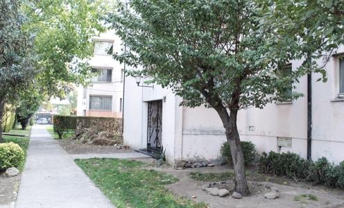 Amplio y Clásico Departamento de 3 Dormitorios en Independencia en Departamentos y Oficinas Departamento Amplio en Venta Departamentos y Oficinas