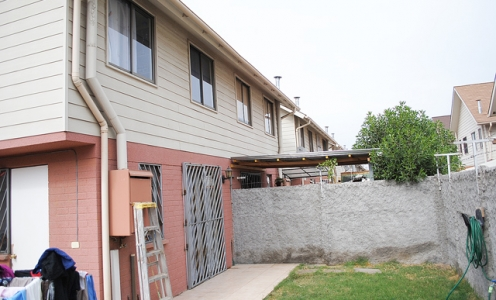 Propiedades Quilicura en Arriendo 2012 Arriendo de Impecable Casa de Dos Pisos en Quilicura en Casas Arriendo de Casa en Venta Casas