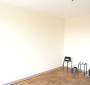 Amplio y Clásico Departamento de 3 Dormitorios en Independencia: