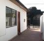 Amplia Casa en Venta de Tres Dormitorios Barrio Einstein: