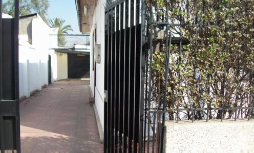 Corredores Venden Propiedades Amplia Casa en Venta de Tres Dormitorios Barrio Einstein en Independencia Casa Un Piso en Venta Independencia