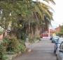 Venta de Casa con Amplio Patio en Barrio Cañete Conchalí: