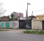 Amplio Terreno 800 M² en Independencia para Inmobiliarias ó Empresas: