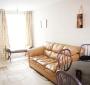Preciosa Casa en Venta Condominio Piedra Roja Quilicura: