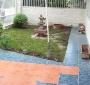 Amplia Casa de Dos Pisos en Los Amerindios Quilicura: