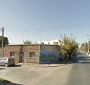 Venta Casa de Esquina con Terreno en Pedro Fontova: